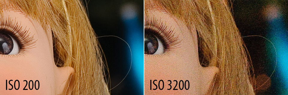 ISO-200-and-ISO-3200