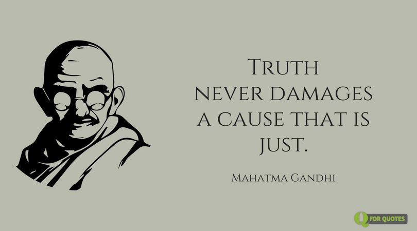 Quote-about-justice-by-Mahatma-Gandhi